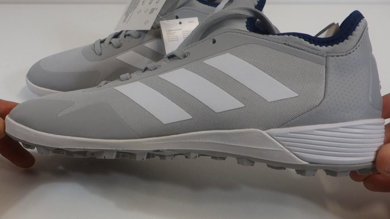 sneakers for cheap ebff3 6d0be Pánské kopačky adidas ACE Tango 17.2 TF