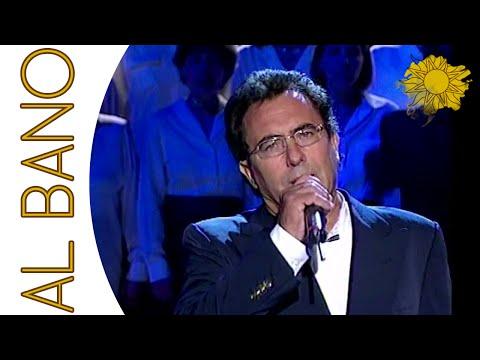 Al Bano - Va, Pensiero (G. Verdi) | La Mia Opera
