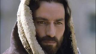 احبك ربي يسوع وليس لي سواك - ترنيمة/ترتيلة