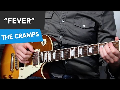fever-guitar-tutorial---very-easy-guitar-riff---e-minor-pentatonic-song-#2