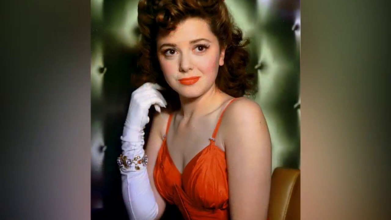 Ann Rutherford naked (33 foto and video), Pussy, Bikini, Feet, butt 2019