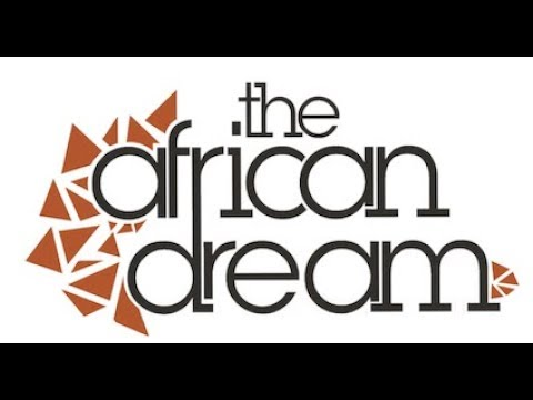 The African Business Day 2018 Promo