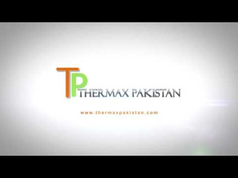 Thermax Pakistan