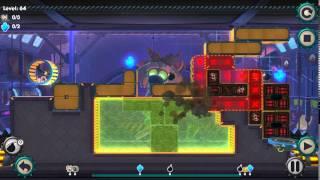 MouseCraft - Level 64