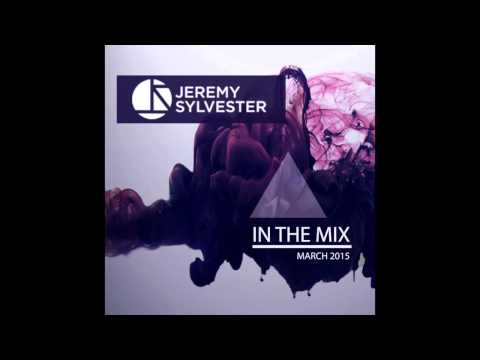 Jeremy Sylvester - In The Mix // Liquid Sessions (FREE DJ MIX)