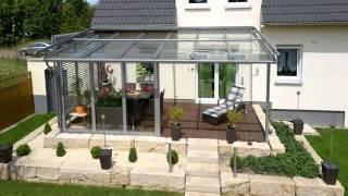 Стильные террасы и беседки(Обустроить летнюю беседку на участке в саду или построить террасу на открытом воздухе во дворе , которые..., 2014-07-25T13:52:46.000Z)