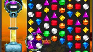 Bejeweled Twist (PC browser game)