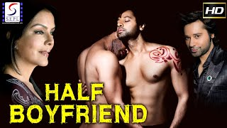 Download Video Aryan Vaid  l 2018 NEW Full Hindi Dubbed Movie | Full Movie | Latest Hindi Action Movies MP3 3GP MP4
