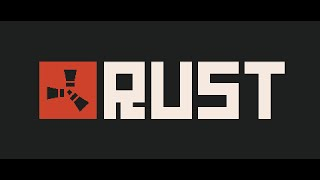 Rust Blueprints Update (Jay's Thoughts)