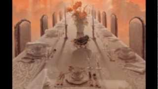 'there's Always A Place At The Table' - Gaither Vocal Band.