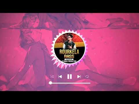 DJ RAHUL NEW NAGPURI SONG 2018 MP3 DOWNLOAD - New nagpuri