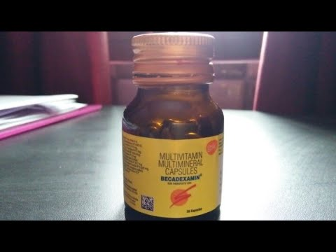 becadexamin-rs.28-???-build-muscles-and-body-growth-,-cheapest-multivitamin-supplement