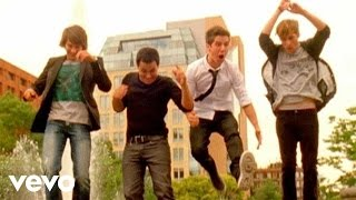 Big Time Rush - Famous...