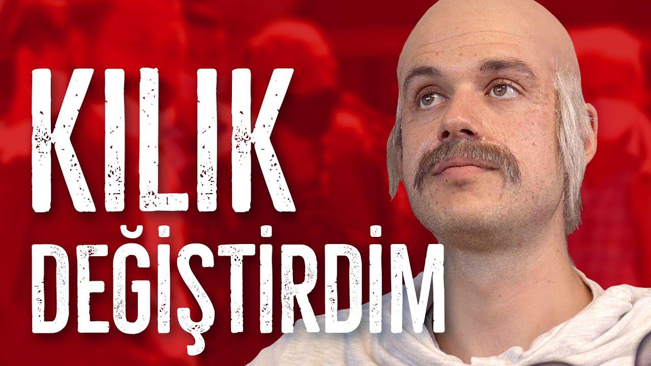 Download KILIK DEĞİŞTİREREK RÖPORTAJ TROLLEMEK!
