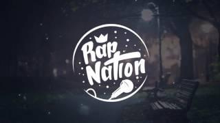 EMI - Phantom (Prod. By Rex Kudo & Sevn Thomas)