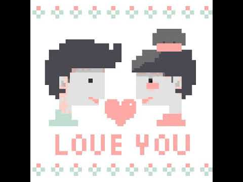 Love you guys xoxo