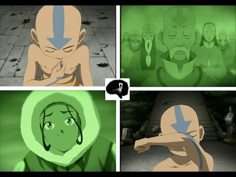 the gaang as vines because atla supremacy ! from YouTube · Duration:  4 minutes 18 seconds