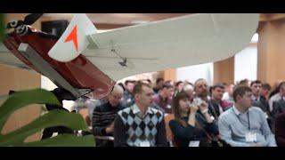 Семинар о беспилотных технологиях Геоскан, Санкт-Петербург, 2016(, 2016-03-14T09:09:34.000Z)