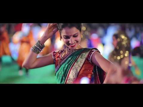 Namdhari Gaurav Navratri Utsav  2017 Teaser !!!