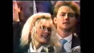 MICHAEL JACKSON 86 AMA'S MAD BECAUSE DIANA GOT MARRIED.mp4