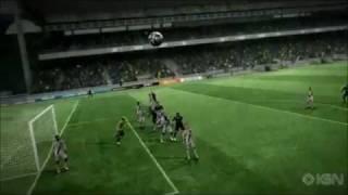 TALA JAL leones federacion tala jalisco futbol football soccer tala unidad
