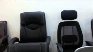 Office Hub - Kirti Nagar, New Delhi - RoomStory.com