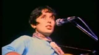 Watch Joan Baez Sweet Sir Galahad video