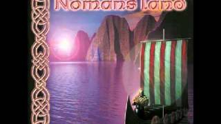 Nomans Land - In The Skin Of A Bear