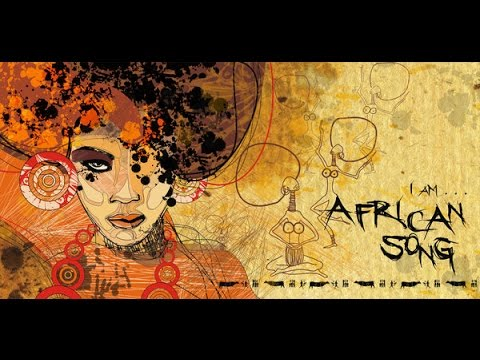 Afro House Session 8.0 (Tribal/Deep House Mix) By Ace Showti
