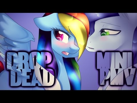 「Drop Dead - SoarinDash - Mini PMV」
