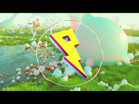 The Knocks - TROUBLE ft. Absofacto (LIONE Remix)