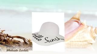 Wholesale Beach Accessories and swimwear - Simi Accessories