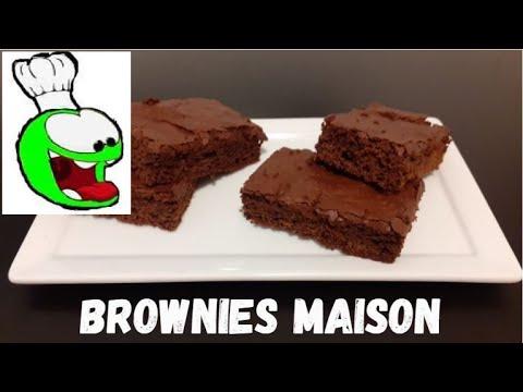 recette-brownies-maison-facile