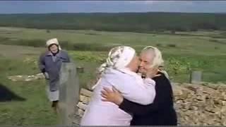 """Бабуся"" (фильм 2003 г.)"