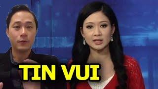 """TIN VUI: Donald Trump """"ngưng"""" trục xuất người Việt tại Mỹ"""