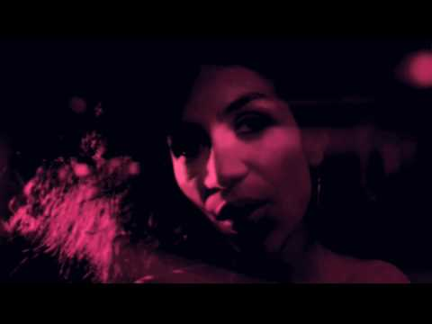 Si*Sé - This Love [Official Music Video]