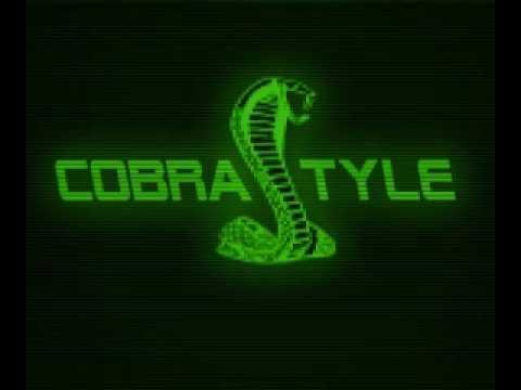 Cobrastyle (instrumental)
