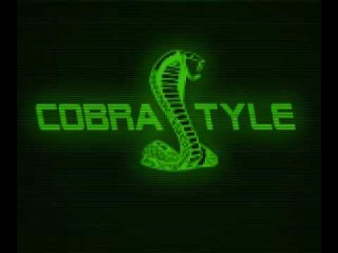 Cobrastyle instrumental