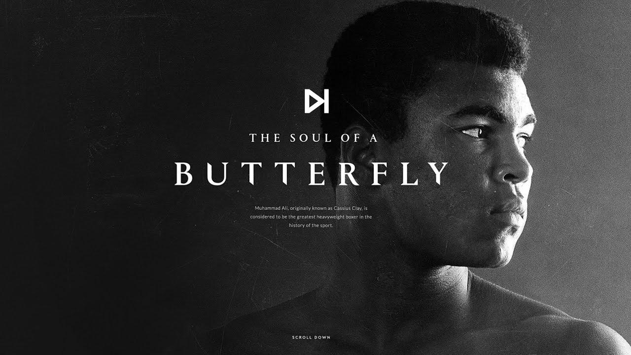 Muhammad Ali Documentary
