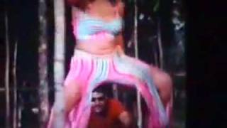 Repeat youtube video banglasex@song.flv