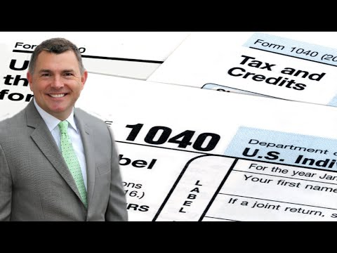 How to Reduce Taxes Under New Tax Law (2018) Interest Income