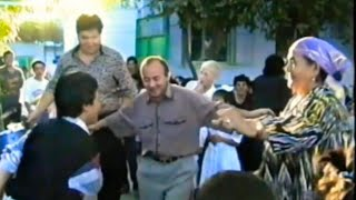 Davr o'tar davron to'xtamas - Obid Asomov & Muhriddin Holiqov & Mirzabek Xolmedov & Shukurullo