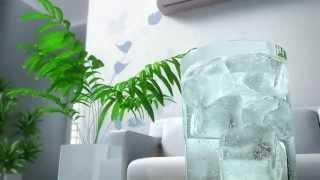SAMSUNG CRYSTAL AQ09ESG - AQ12ESG купить в Киеве (044)353-64-22 ВК ВЕКТОР.flv(Компания ВК ВЕКТОР предлагает продажу, монтаж и пусконаладку кондиционеров Samsung Crystal AQ09ESG и AQ12ESG в Киеве...., 2012-06-15T15:07:06.000Z)