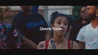 DDG - Hold Up ft. Queen Naija (Official Music Video)