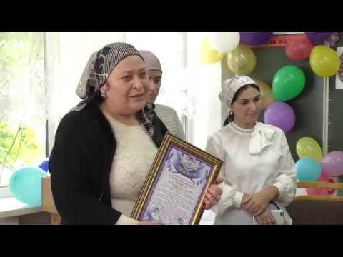 Поздравление с днем рождения директору гимназии