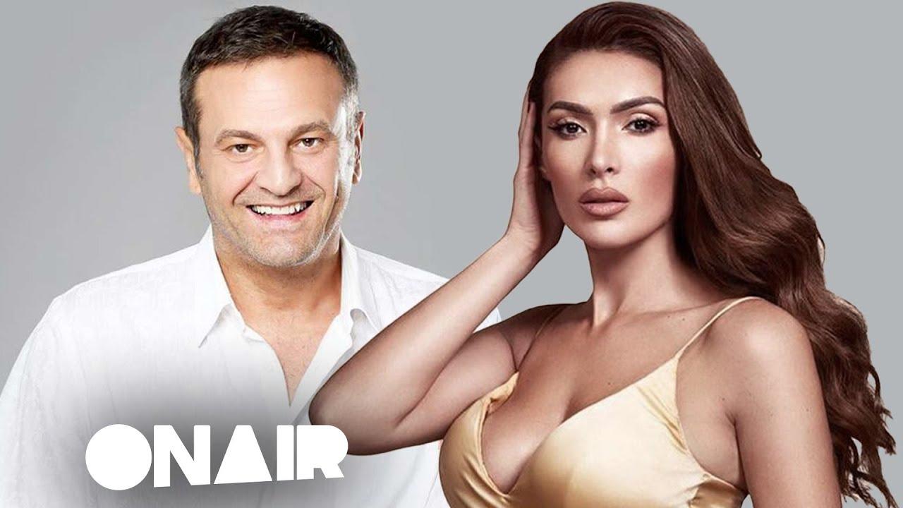 YouTube Video Statistics for Sinan Vllasaliu & Nora Istrefi - Pa fat -  NoxInfluencer