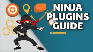 Ninja SEO Plugins Pack -- SEO Software for Wordpress