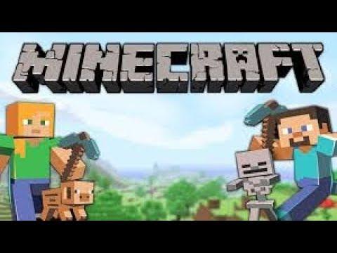 BeaattZz's Live Gameplay Minecraft Survival on Hard Ep. 31 | With TheSaltyPimp