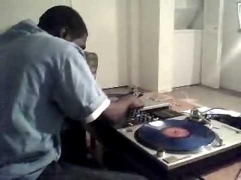 DJ Nephew 102.7 KiisFM /ConglomerateDJs.com
