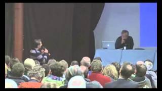 Massimo Mazzucco - Le grandi menzogne della storia (2/2)